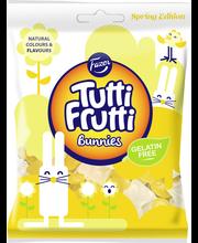 Tutti Frutti Bunnies 1...