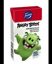 Fazer  Angry Birds 40g...