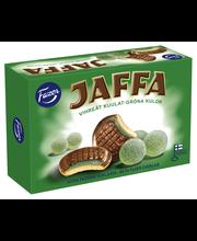 Jaffa Kausimaku 300g k...