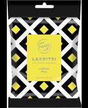 Fazer Lakritsi Lemon 1...