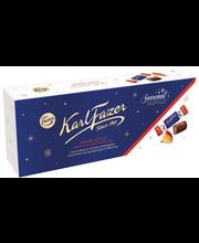 KF Seasonal Truffles 2...