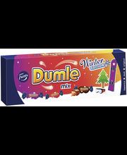 Dumle Mix 350g sukl ku...