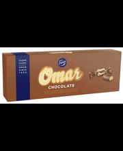 Omar Chocolate 320g su...