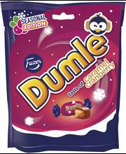 Dumle Season 220g Cara...