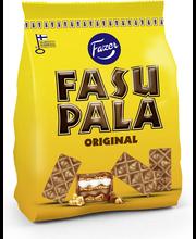 Fasupala Original 215g...