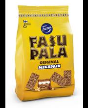 Fasupala Original 400g...