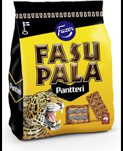 Fasupala Pantteri vohv...