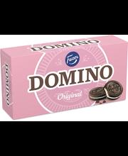 Domino Original 350g t...