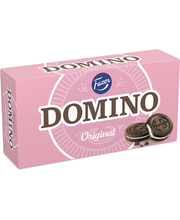 Domino Original täytek...