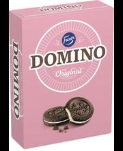 Domino Original 525g t...