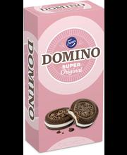 Domino Super Original ...