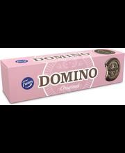 Domino Original 175g t...
