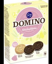 Domino 525g Keksilajit...