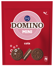 Domino Mini 99g Cola k...