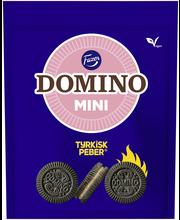 Domino Mini 99g Tyrkisk Peber täytekeksi