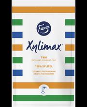 Xylimax 130g Trio puru...