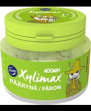 Xylimax Moomin päärynäpastilli 90 g