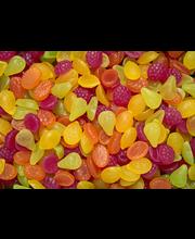 Tutti Frutti 2,2 kg na...