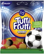 Tutti Frutti 180g Spor...