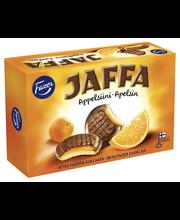 Jaffa Appelsiini leivk...