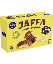 Jaffa Remix Greippi ke...