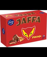 Jaffa Pihlaja leivoske...
