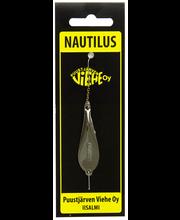 Nautilus 5 Cm