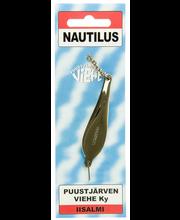 Nautilus 6 Cm