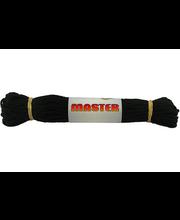 Master yleisnaru 20m