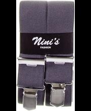 Henkselit 53121 xl 35mm