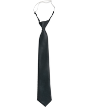 Lasten solmio