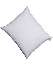 Unilux Soft Dream tyyny 50 x 60 cm