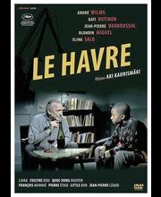 Dvd Le Havre