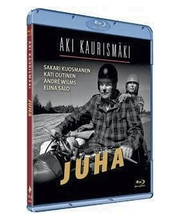 Juha Bd