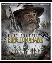 Bd Bone Tomahawk