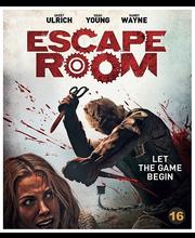 Bd Escape Room