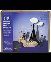 Gigi 96 Rakennuspalikkaa