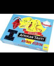Afrikan tähti deluxe