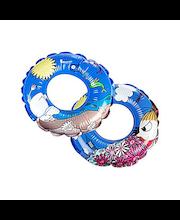 Muumi uimarengas 55 cm