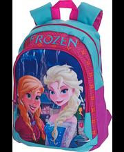 Frozen reppu
