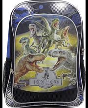 Dino World reppu