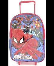 Spiderman SP-TROL vetolaukku