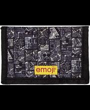 Lompakko emoji