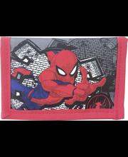 Lompakko spiderman