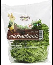 Makea Frisee Salaatti
