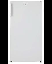 UPO R1810F jääkaappi pakastinlokerolla