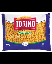 Torino 400g makaroni