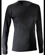 Radical Sport naisten aluspusero merino/polyesteri