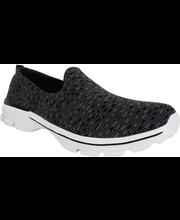 N.loafer nanaimo mf 2 blk