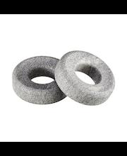 Orbits stones hukka